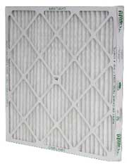 Aeropleat 13 Pleated Panel Air Filter