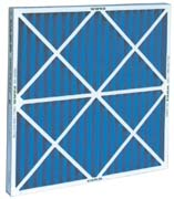 APIII Pleated Panel Air Filter