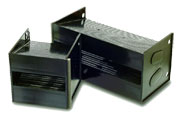 GDM 300