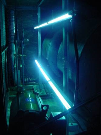 UV Resources DEF
