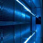UV Resources RLM
